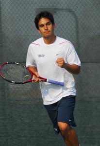 RP Davis Cupper Treat Huey