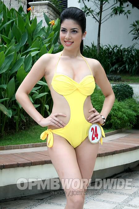 Samantha East
