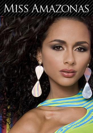 Jessica Adriana Guillen Blanco, 24