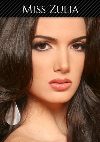Adriana Vasini Sanchez, 22