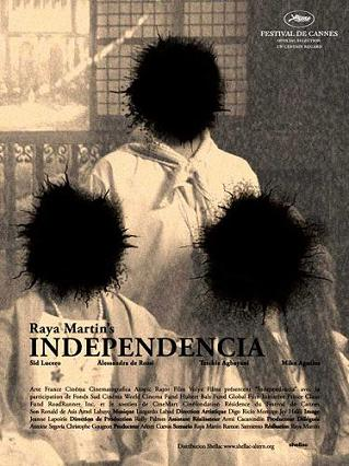 independenciaposter