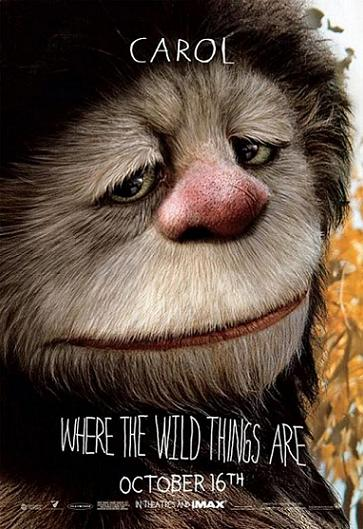 where_the_wild_things_are_poster3