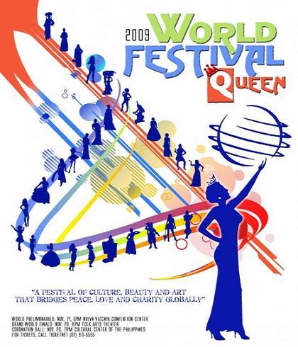 worldfestivalqueen