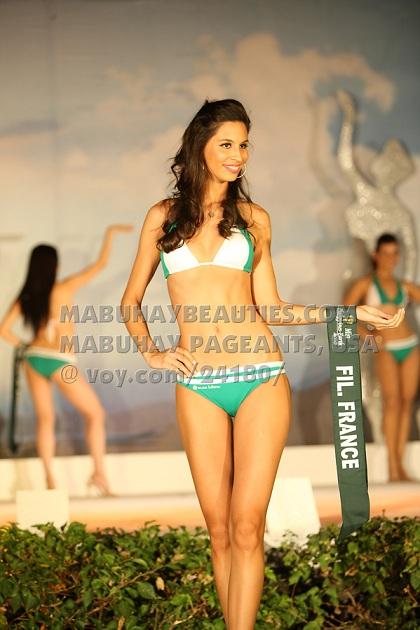 Bikini Marie Lorraine nude (24 fotos) Gallery, 2015, braless
