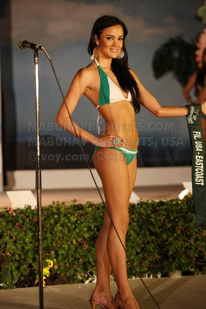 Feet Bikini Marie Lorraine  nudes (22 images), Facebook, see through