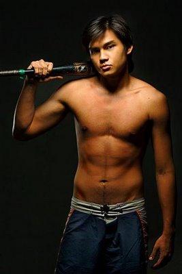 Spoiler survivor philippines celebrity edition