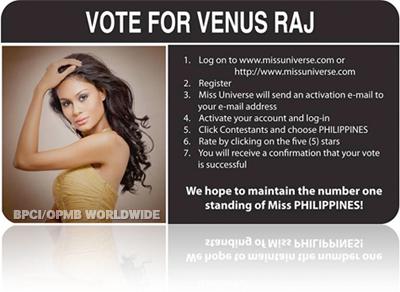 venus raj dating dating a medical fellow