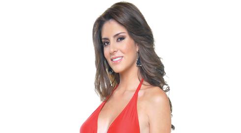Pamela from yucatan mexico 3