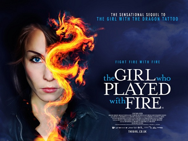 Movie watch the must see trilogy from the mind of stieg for The girl with the dragon tattoo movie free online