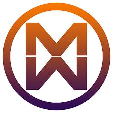 mwlogo1