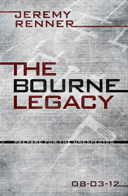 The_Bourne_Legacy1