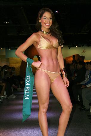 Sexy fucking maria ozawa