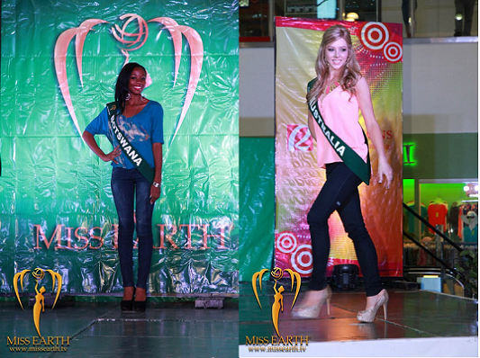 Vote for Miss Photogenic of Miss Earth 2012   normannorman com