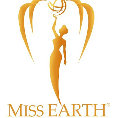 missearth1