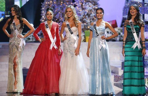 miss universe 2012 is miss usa normannormancom