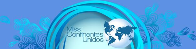 mucontinentes1
