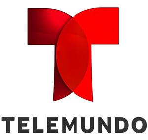 telemundo1