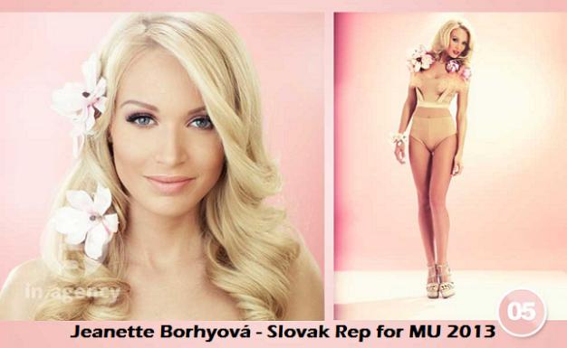 JeanetteBorhyová21