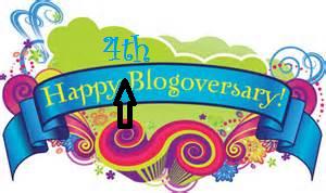 4blog1