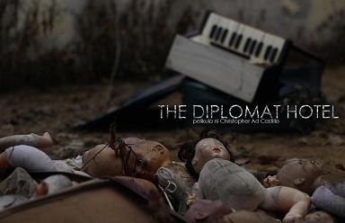 diplomathotel1