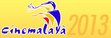 The festival will run from July 26-August 4, 2013.