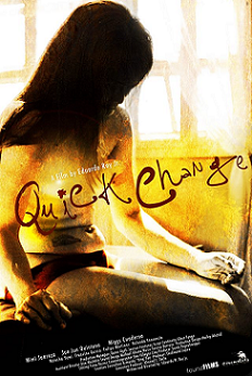 quickchange1
