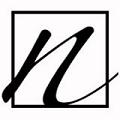 novuhair1