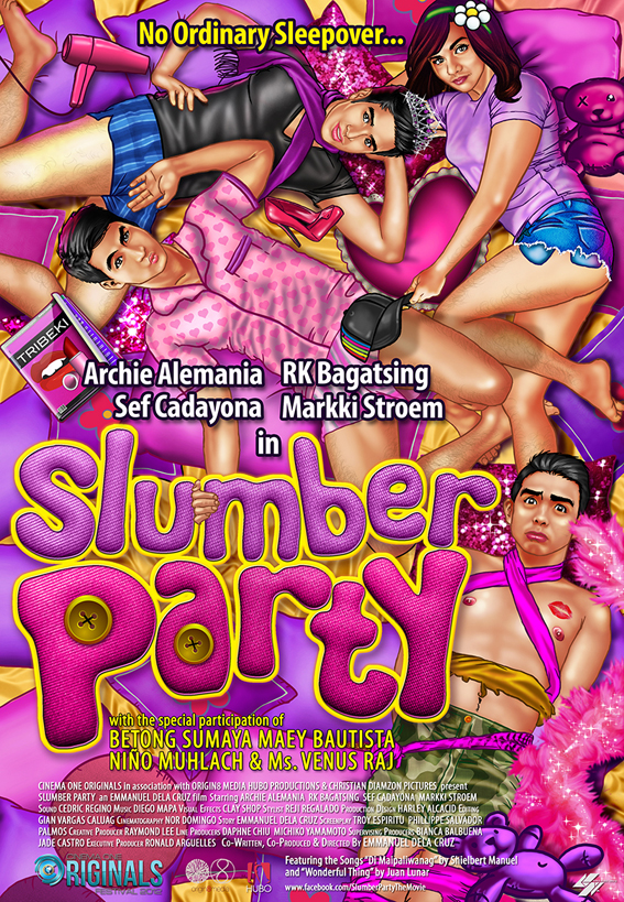 slumber_party_movie_poster_by_kenjiarts-d5maiyq