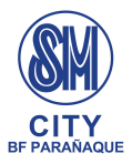 The wait is over. SM City BF Paranaque is now open.