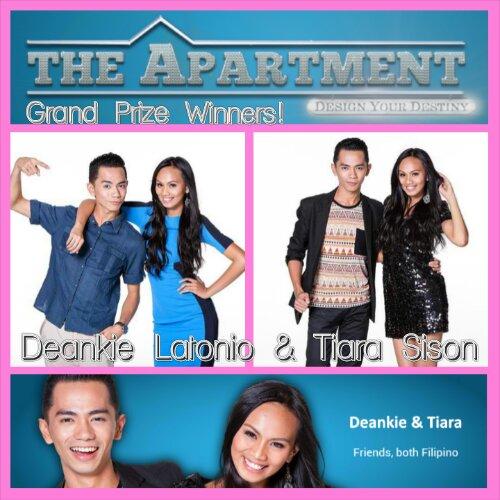 Sime darby for Apartment design your destiny