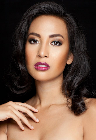 When will BPCI issue an official statement on Hannah Ruth Sison's alleged exit from Bb. Pilipinas 2014?