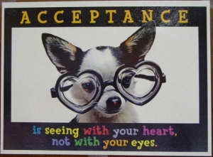 wpid-acceptance-seeing-with-heart.jpg