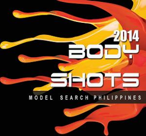 bodyshots2014ab