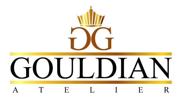 gouldian1