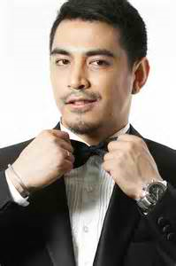 I AM POGAY Grand Winner John Raspado of Baguio City