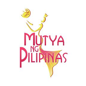 mutya20141