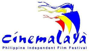 cinemalayafestival