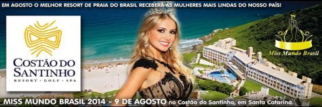 amissmundobrasil2014bc