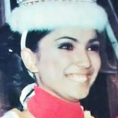 Aurora Pijuan circa 1970