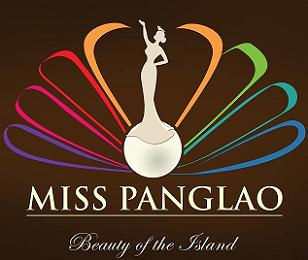 misspanglao2014