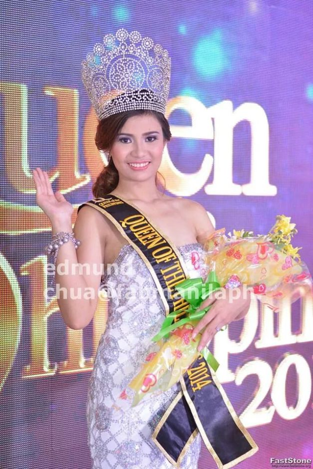Philippines first deaf representative to an international pageant Wpid-img_151067723854