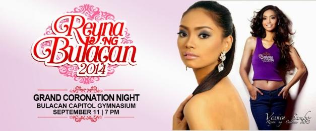 Ginoo_at_Binibining_Bulacan_Charies_Inc._Page_Post_Reyna_ng_Bulacan_2014_Events_Calendar_Grand_Coronation_Night