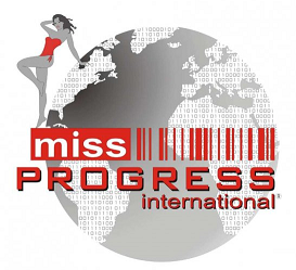 missprogressintl2