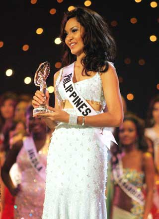 from Charles 2005 gay miss philippine
