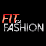 fitforfashion2