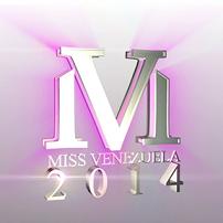 missvene2014a