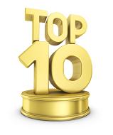 top10a