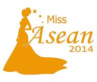 missasean20141
