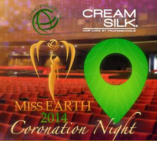 missearth14