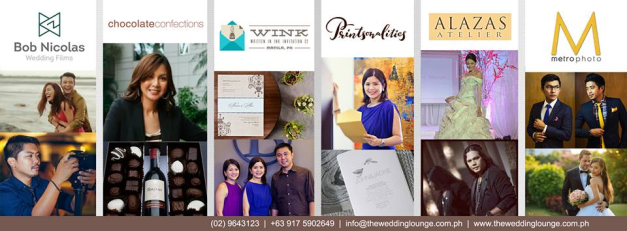 The Wedding Lounge is a one-stop shop for Wedding Planning, Events and Printing Service.